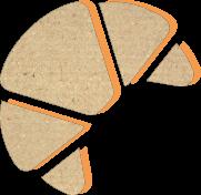Icon Hörnchen