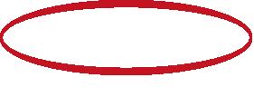 Logo Bäckerei Hoppmann